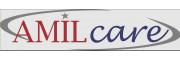 AMIL CARE ITALIA LLC
