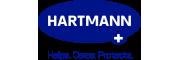 IVF  Hartmann AG